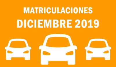 2019-12-matriculaciones