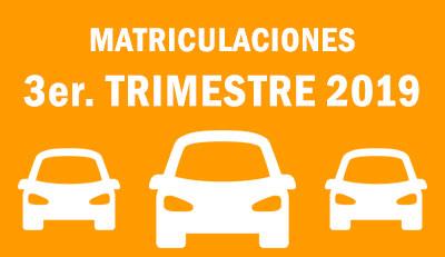 2019-3T--matriculaciones