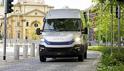 Iveco-Daily-400