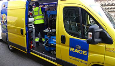 vehiculos-de-asistencia-del-race-400