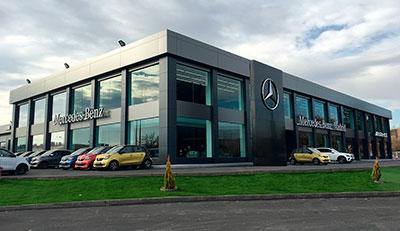 Fachada-Mercedes-Benz-Madrid-Alcala-728-400