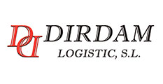 DIRDAM Logistic