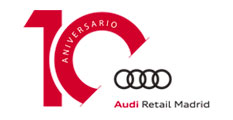 audi-retail-madrid