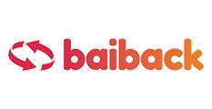 baiback