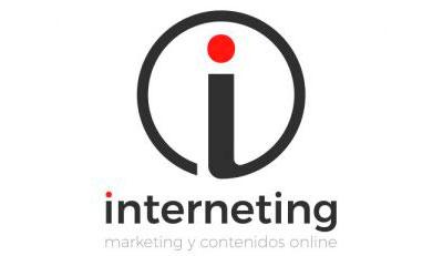 interneting-400