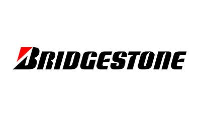 bridgestone-400