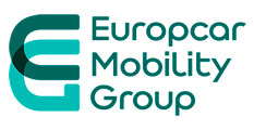 europcar-mobility-group