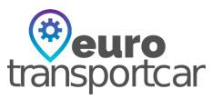 eurotrasportcar