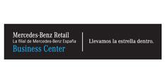mb-retail