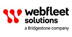 webfleet-solutions