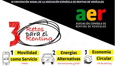 9-convencion-AER