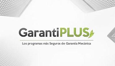 garantiPLUS_400