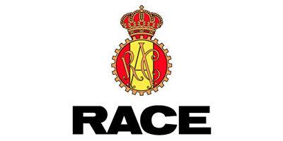 race-400