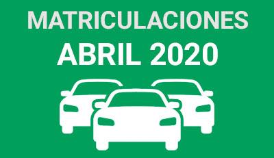 2020_abril