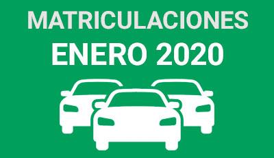 2020_enero