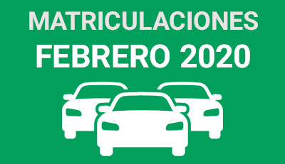 2020_febrero