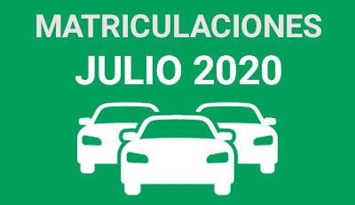 2020_julio