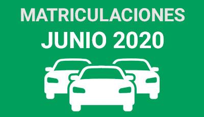 2020_junio