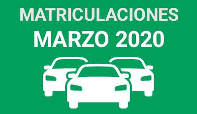 2020_marzo