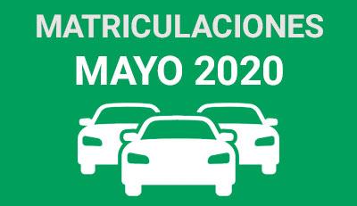 2020_mayo