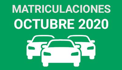 2020_octubre