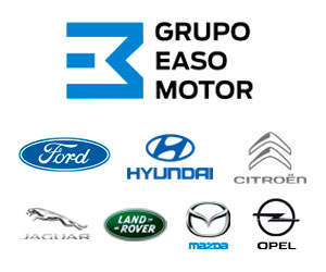 Grupo Easo Motor