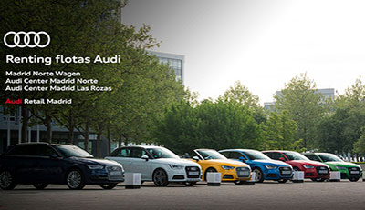 madrid_Audi_FlotaRenting-400