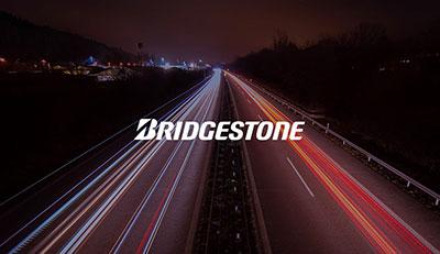 Imagen-Bridgestone-400