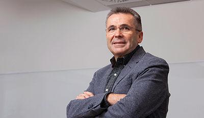 Jose-Luis-Gata-Solera