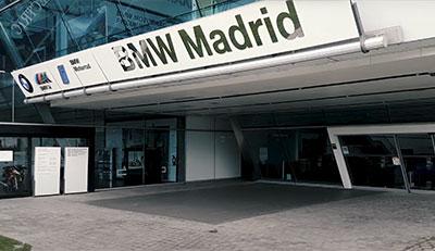 bmw.madrid-400