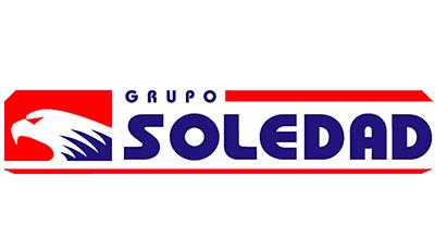 grupo-soledad-400