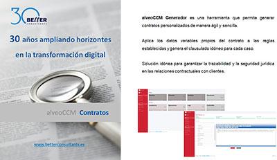 Imagen-alveoCCM-Contratos-400