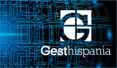 gesthispania-400