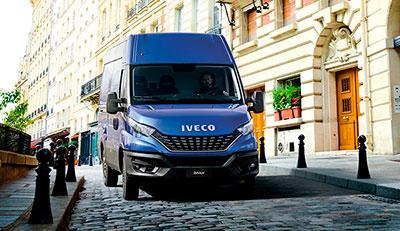 IVECO-Nueva-Daily-400