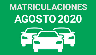agosto-2020