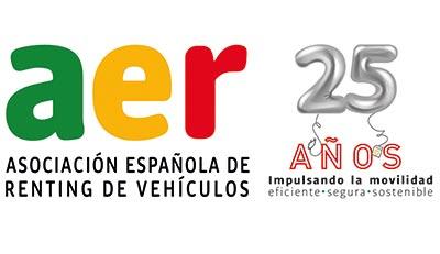25-aniversario-AER_400