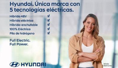 hyundai400