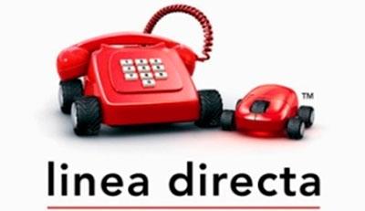 linea-directa400