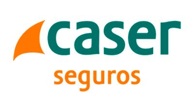 caser400