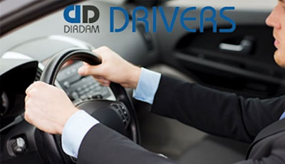 dirdam-drivers400