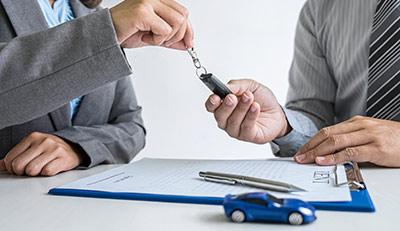 car-rent-agent400