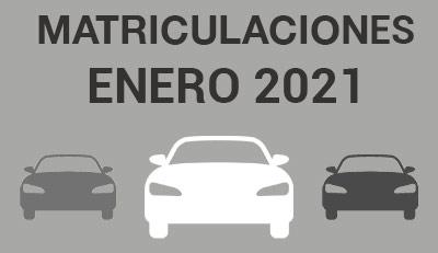 matr2021Enero