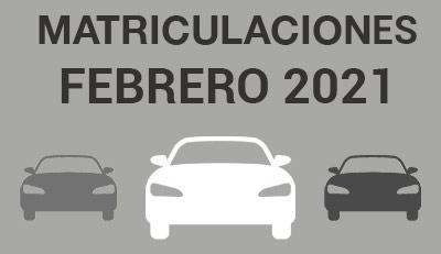 matr2021Febrero