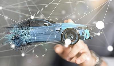 DAT_AutomobileDaten_400