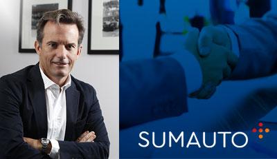 sumauto400