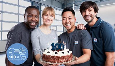 Aniversario-BS100---con-logo400
