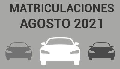 matr2021Agosto
