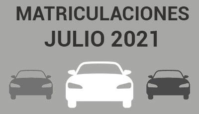 matr2021Julio