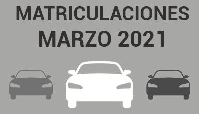 matr2021Marzo