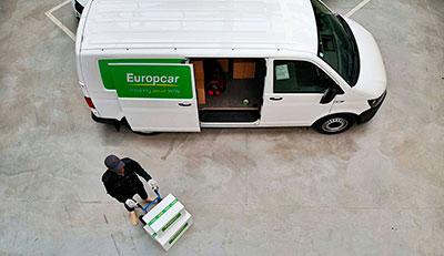EUROPCAR-IMAGEN-400